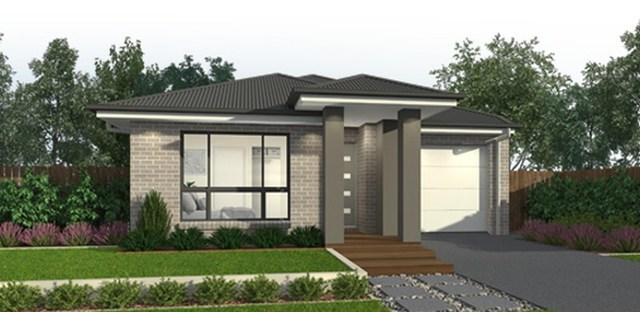 109 Kewba Street, NSW 2765