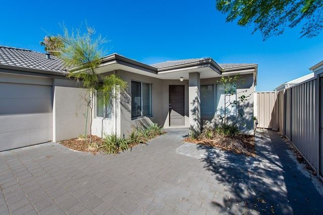 29A Gatton Way, WA 6062