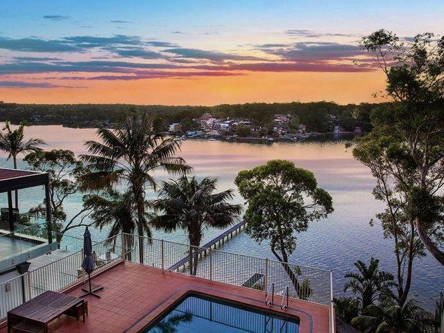 35 Kangaroo Point Road, NSW 2224