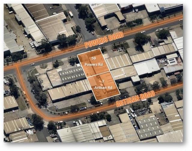 7 Artisan Road, Seven Hills NSW 2147