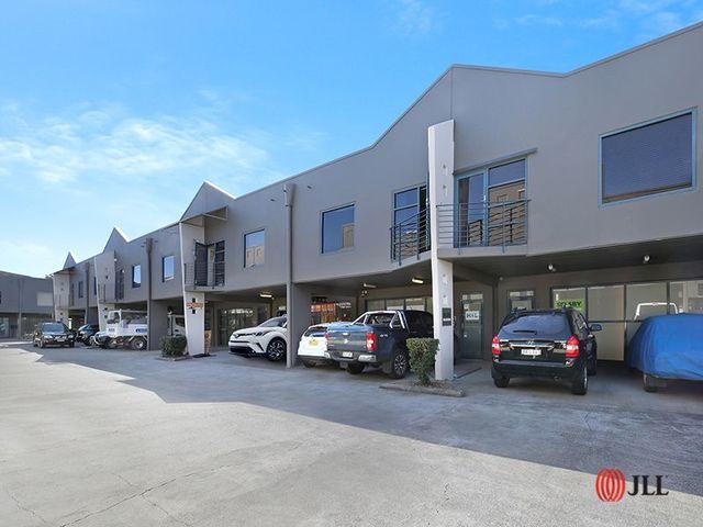 Unit 47/45 - 51 Huntley Street, Alexandria NSW 2015