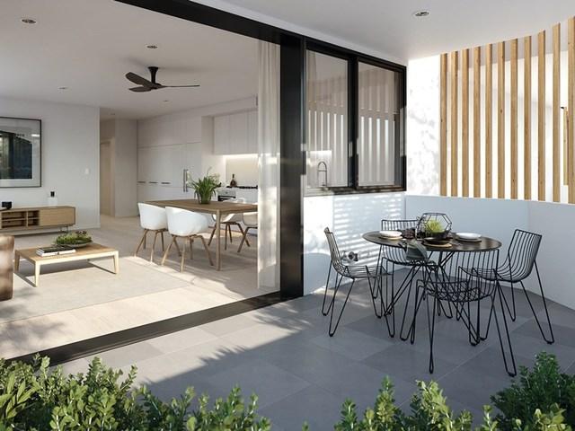 1 Bed/110-116 Bronte Road, Bondi Junction NSW 2022
