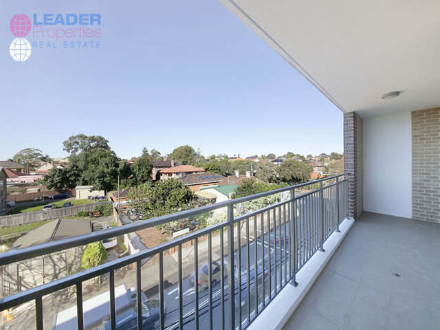 32/3 Wilga Street, Burwood NSW 2134