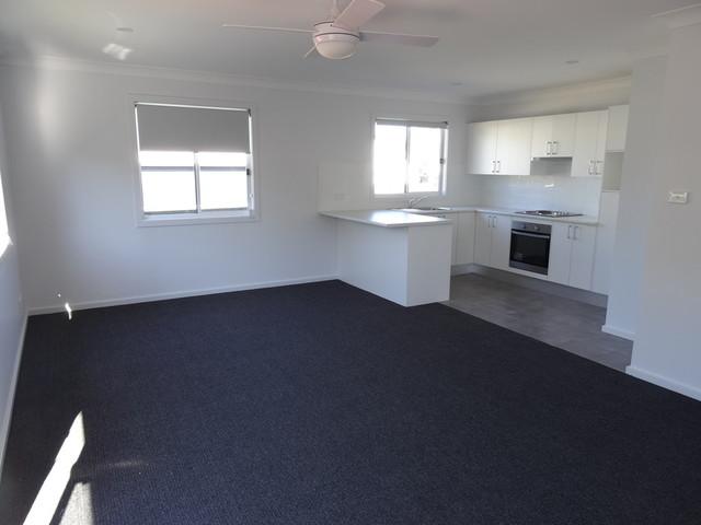 48a Alexandra Street, Umina Beach NSW 2257
