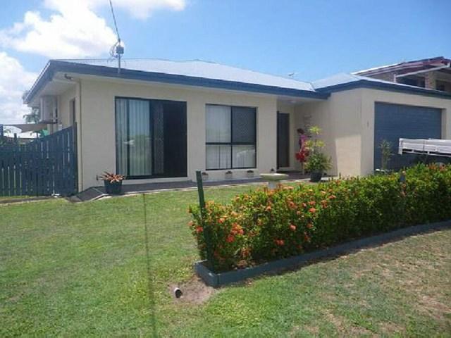 1 Gowland Street, QLD 4871