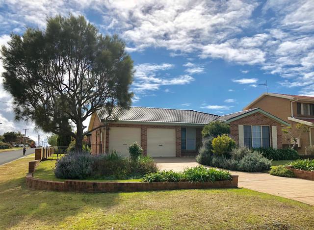 11 Parson Street, Ulladulla NSW 2539