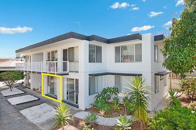 2/20 Mawarra Street, Palm Beach QLD 4221