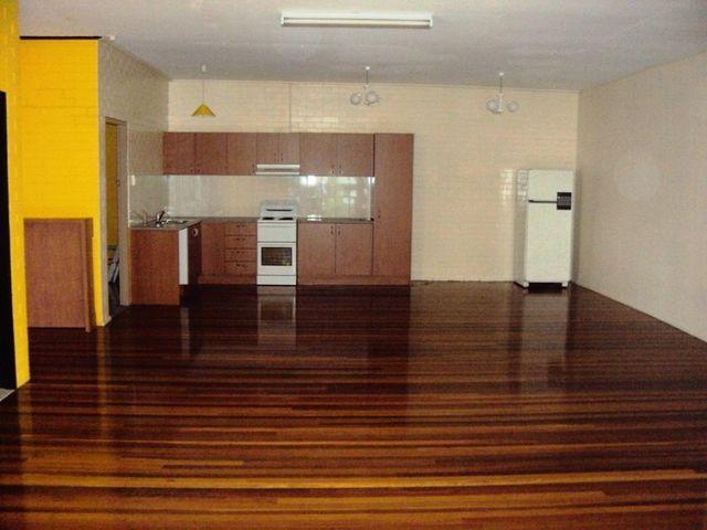 3/285 Shafston Avenue, Kangaroo Point QLD 4169