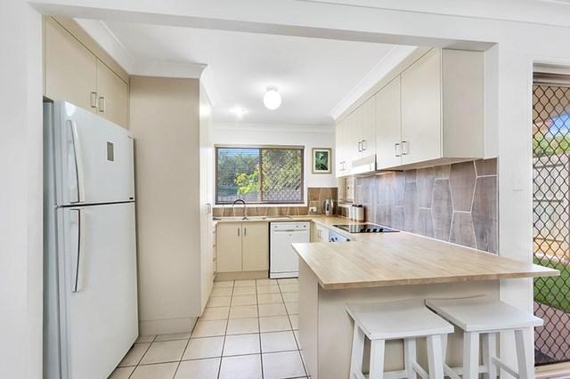 96 Formby Street, QLD 4116