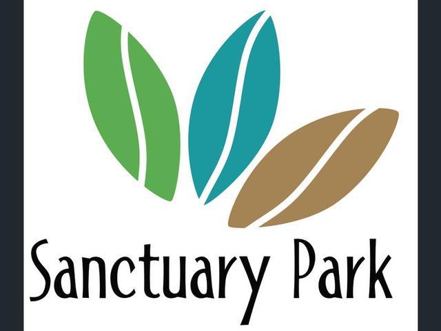 Lot 63 Sanctuary Park Estate, Kepnock QLD 4670