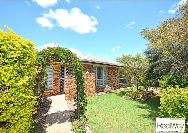 6 Banksia Park Dr, QLD 4655
