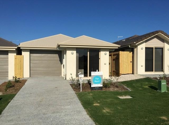 30 Milbrook Street, Pimpama QLD 4209