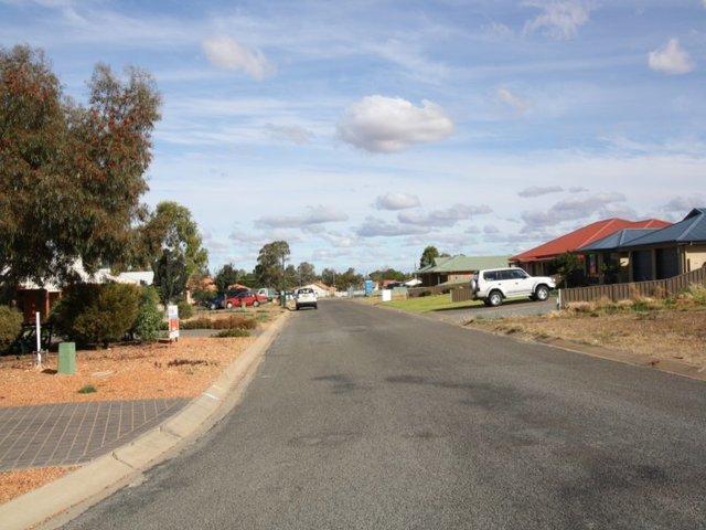 5 Belah Crescent, Cobar NSW 2835