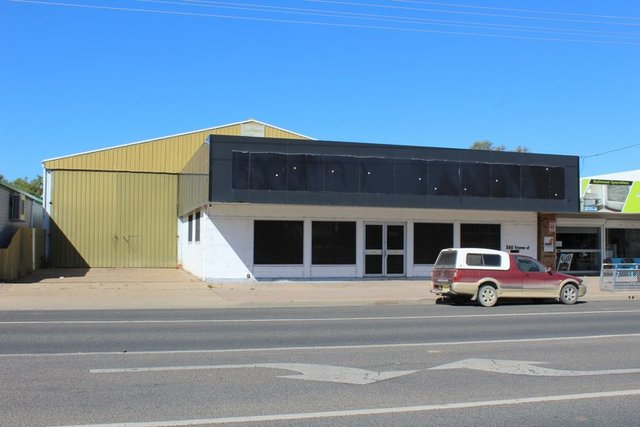 330 Frome Street, Moree NSW 2400