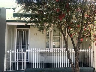42 Park Road Sydenham NSW 2044