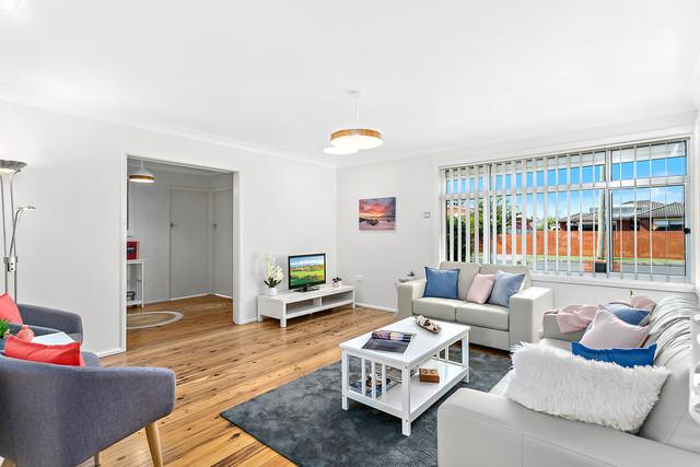 19 Susan Avenue, Warilla NSW 2528