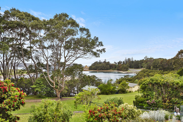 189 Annetts Parade, Mossy Point NSW 2537