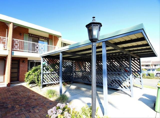 14/87 Springwood Road, Springwood QLD 4127
