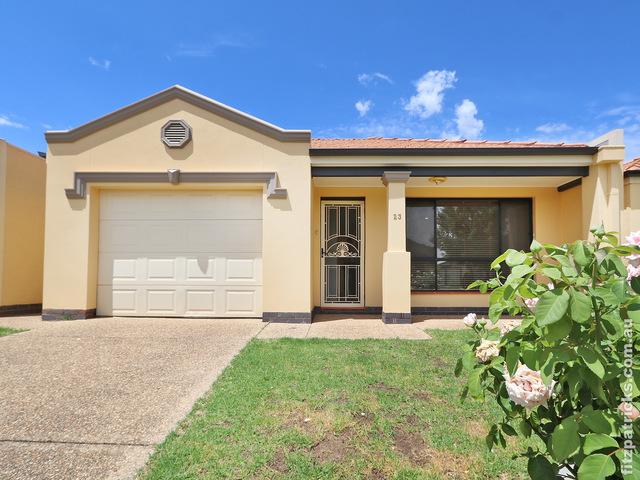 23 Galing Place, NSW 2650