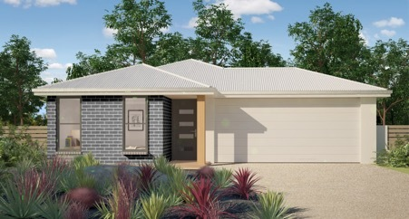 Lot 717 Primrose Place, Doolandella QLD 4077