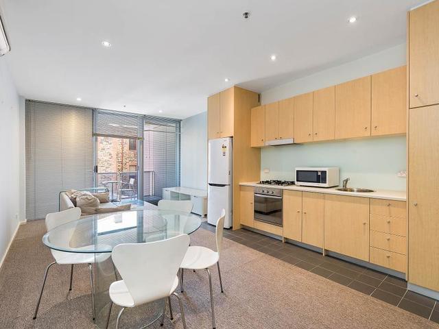 24/45 York Street, Adelaide SA 5000