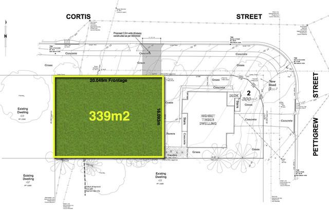 40a Pettigrew Street, Mount Gravatt East QLD 4122