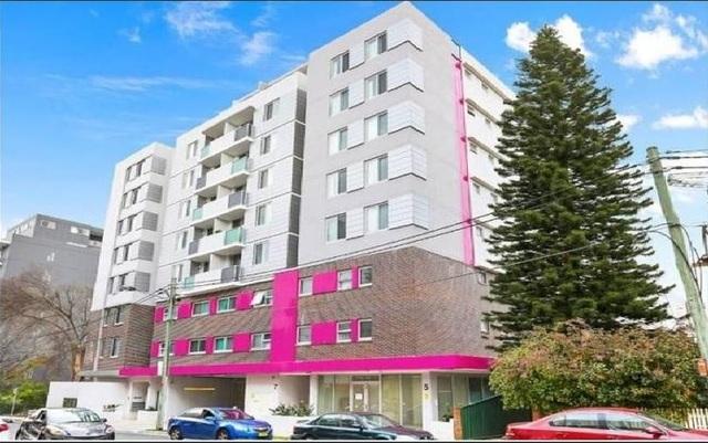 A202/5-7 Wilga St, NSW 2134