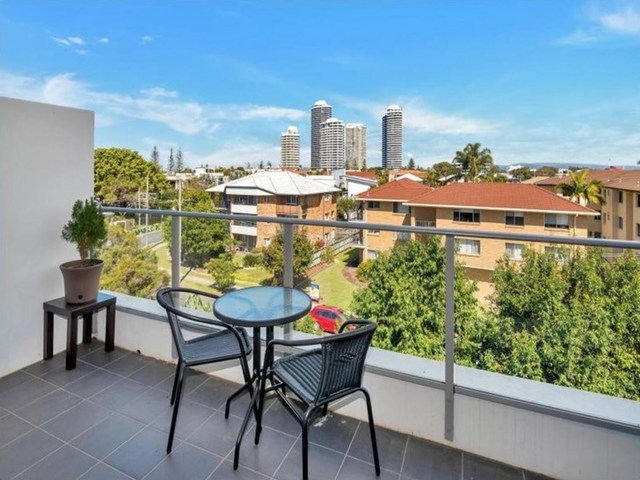 403/33-37 Madang Crescent, Runaway Bay QLD 4216