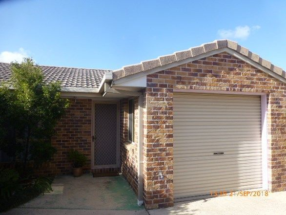 2/25 Jarnahill Drive, Mount Coolum QLD 4573