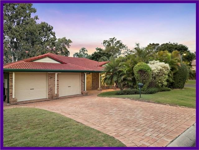 1 Carpentaria Place, Runcorn QLD 4113