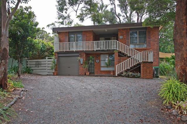 1/90 Kennedy Drive, Port Macquarie NSW 2444