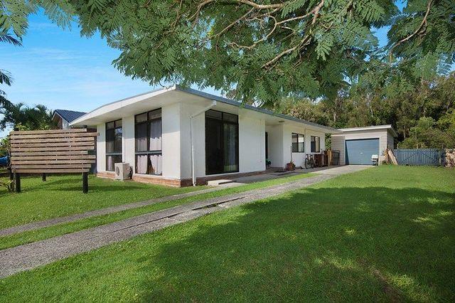 20 Telopea Avenue, Yamba NSW 2464