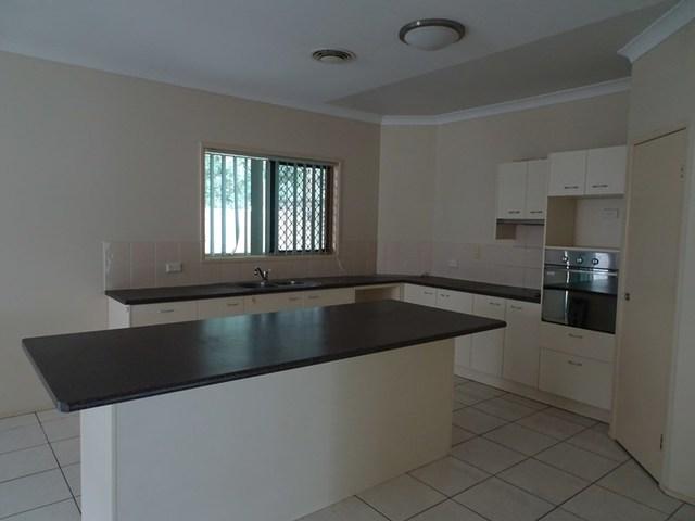 21 Randwick Street, Durack QLD 4077