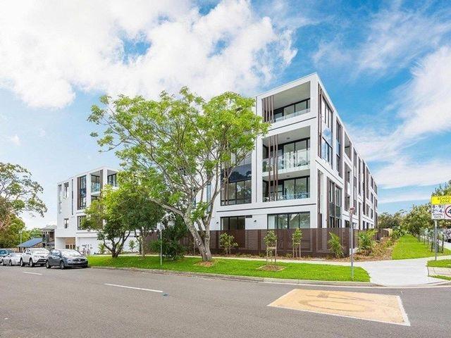 G15/11 Veno Street, NSW 2233