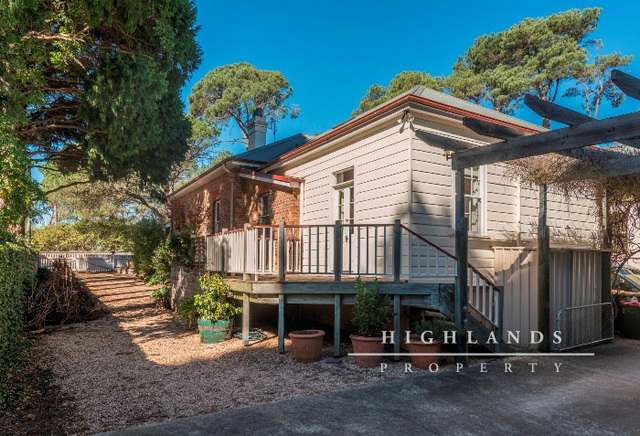 Residence/4/30 Old Hume Highway, Berrima NSW 2577