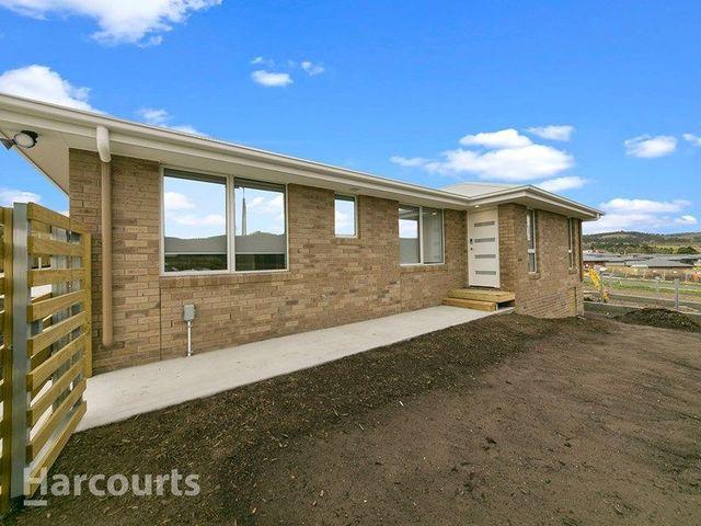 1&2/00 Glebe Hill Estate, TAS 7019