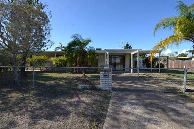 110 Oleander Avenue, QLD 4655