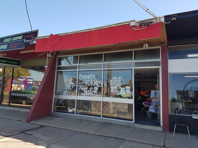 247 York Street, Sale VIC 3850