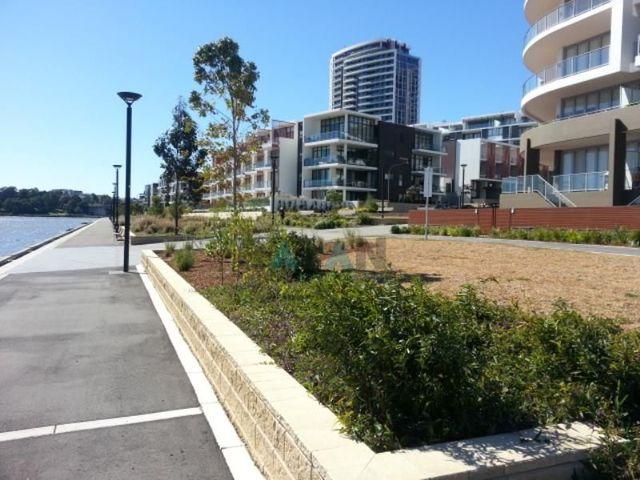 161/38 Shoreline Drive, NSW 2138