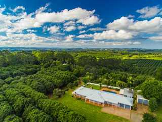 25 Batrel Road Mcleans Ridges NSW 2480