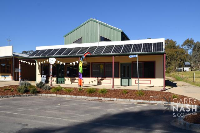 Shop 2/32B Gladstone Street, Wangaratta VIC 3677