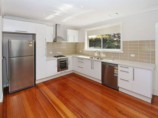 1A Decathlon Street, VIC 3083