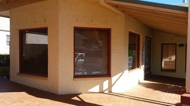 5/11-13 Bundaroo Street, Bowral NSW 2576