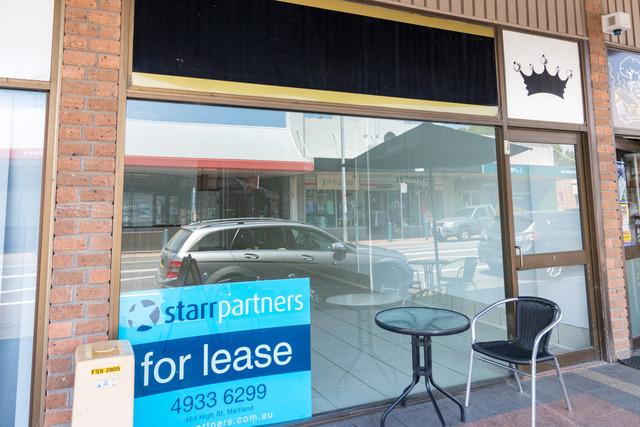 10/34 Vincent Street, Cessnock NSW 2325