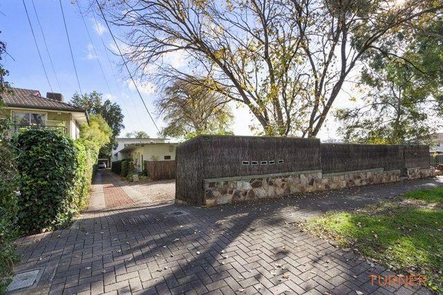 4/5 Edgcumbe Terrace, Rosslyn Park SA 5072