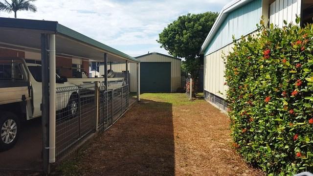 101 Jacobs Rd, Kurrimine Beach QLD 4871