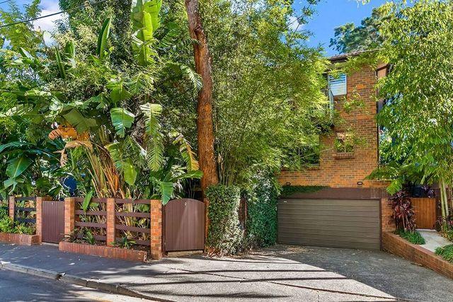 1/33 Flora St, Erskineville NSW 2043