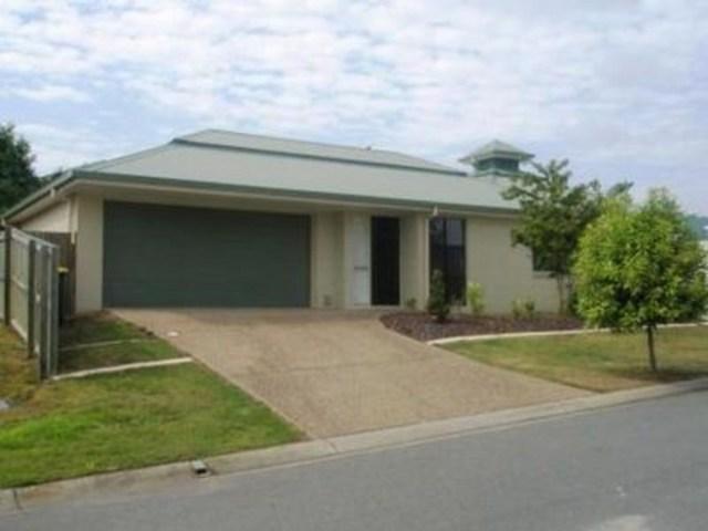 1/14 Freestone Drive, Upper Coomera QLD 4209