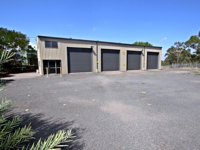 8 Thiess Crescent, Muswellbrook NSW 2333