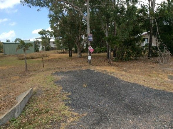32A Charlotte Street, Cooktown QLD 4895